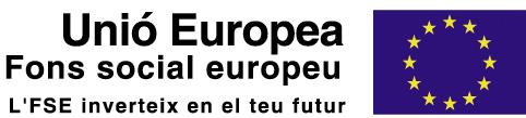 Logo-UE-FSE