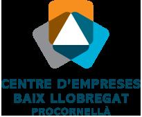 Centre d'empreses Baix Llobregat - PROCORNELLA - Serveis per a empreses