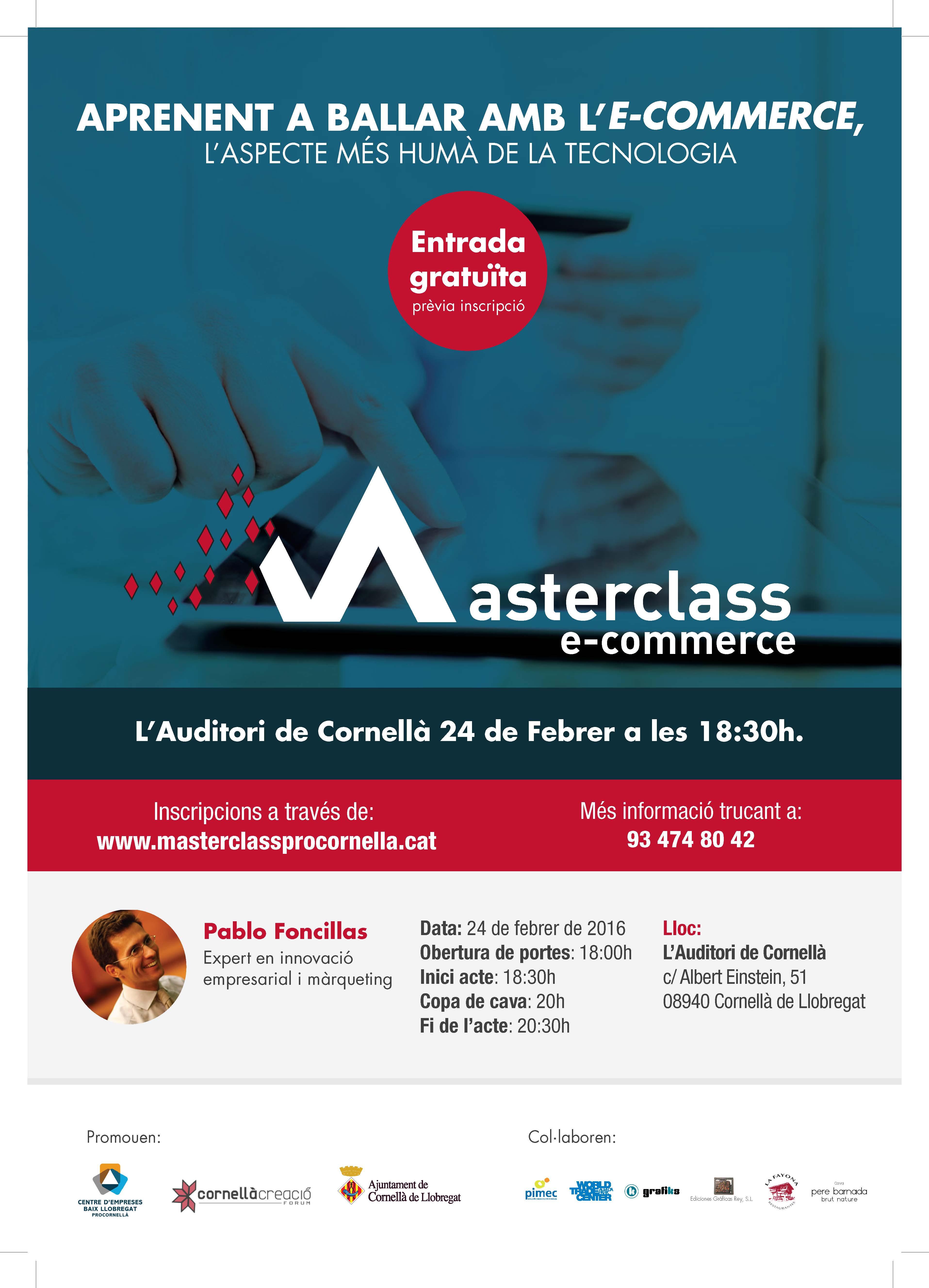 Masterclass_ecommerce (3)