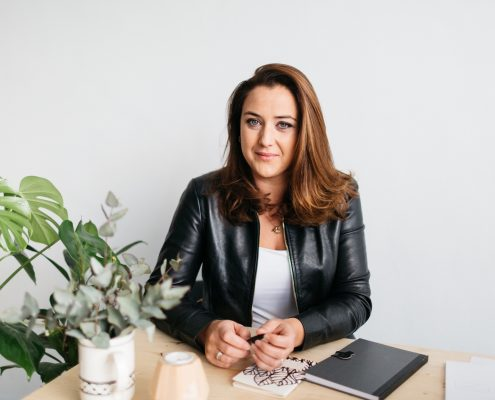 La importància del branding per fer créixer la teva empresa