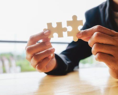 Dubtes legals a l'empresa: qui ens pot ajudar?
