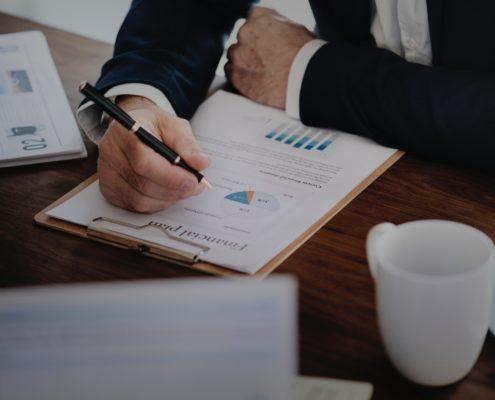 4 aspectes legals a tenir en compte abans d'obrir un establiment comercial