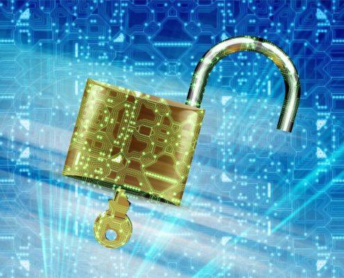 ¿Has adaptado tu negocio a la normativa de protección de datos?