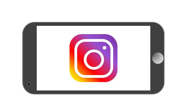 Val la pena crear un compte d'Instagram professional?