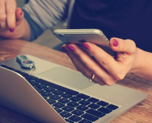 Posem en marxa un nou servei d'informació gratuït sobre ajuts per a empreses i autònoms de Cornellà