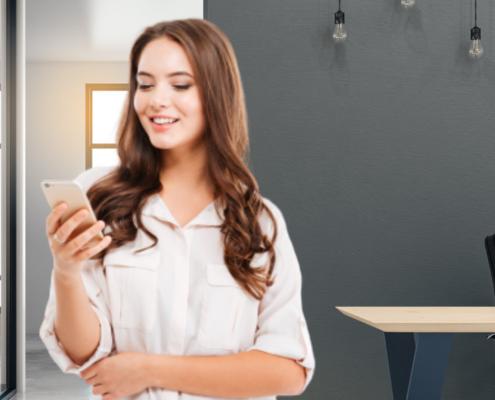 ¿Tienes una app móvil o te estás planteando crear una para tu negocio?