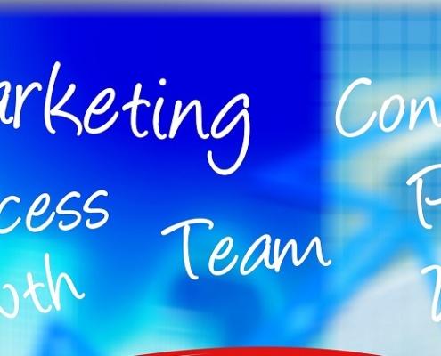 Què és el màrqueting estratègic i per a què serveix?
