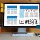 10-factors-a-tenir-en-compte-per-fer-una-web