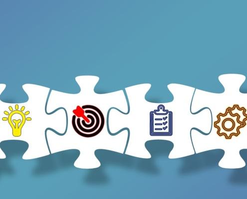 El màrqueting i la viabilitat dels negocis