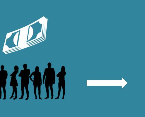 Les startups del programa Cornellà Open Future aconsegueixen finançament